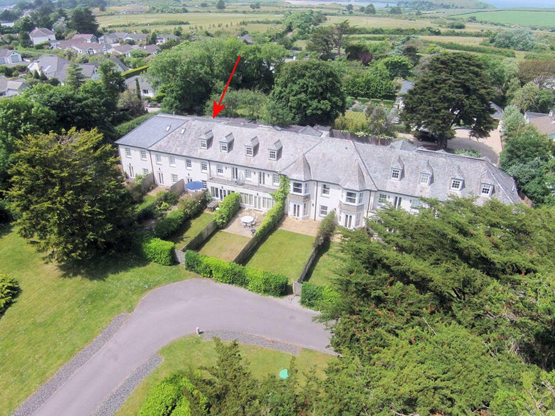 Lowenna Manor 3 - Cornwall - 1080475 - photo 1