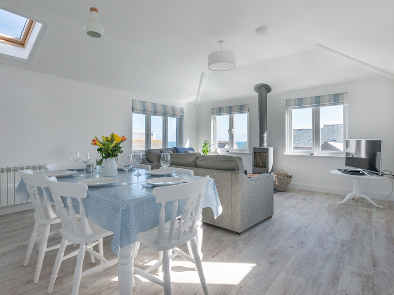 Pendragon House - Cornwall - 1080561 - photo 1