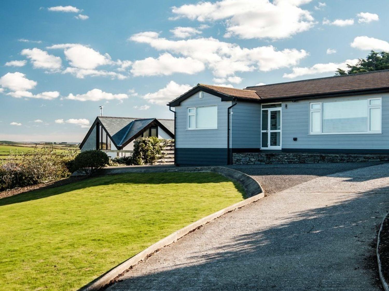 Hillview - Cornwall - 1080610 - photo 1