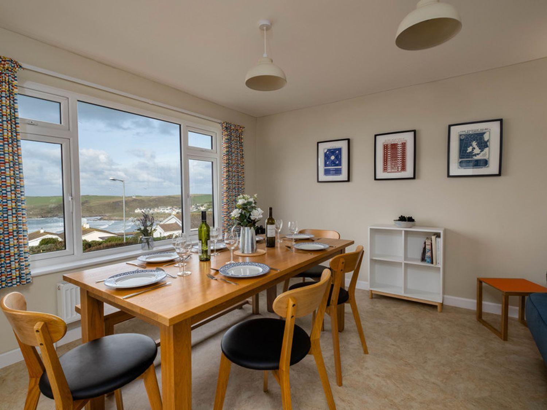 Windyhill - Cornwall - 1080612 - photo 1