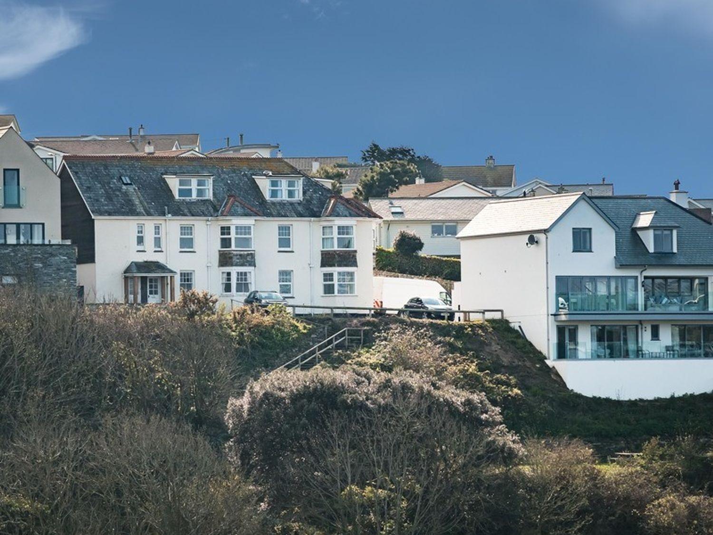 Pinewood 14 - Cornwall - 1080622 - photo 1