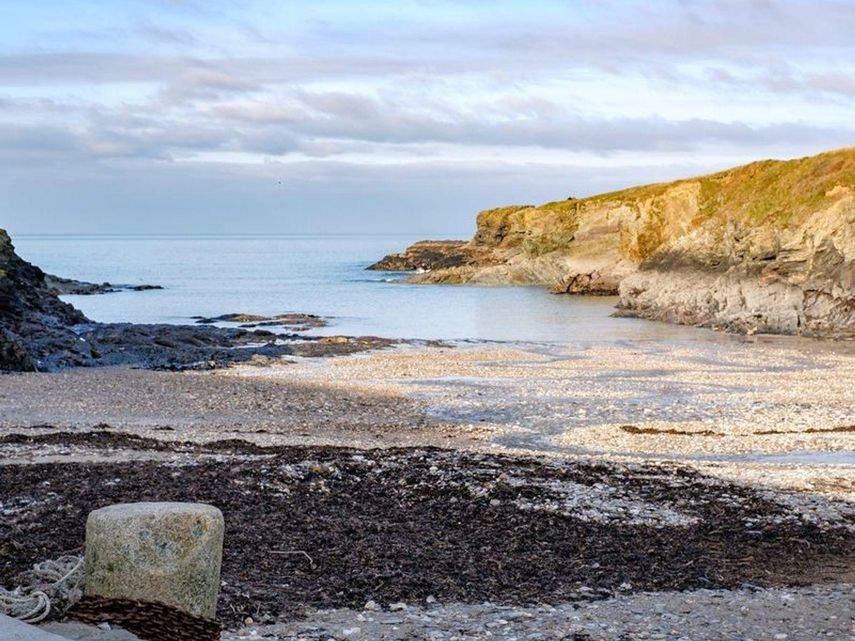 Stop Tide - Cornwall - 1080646 - photo 1