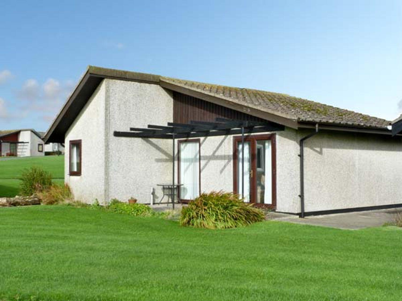 23 Laigh Isle - Scottish Lowlands - 11400 - photo 1