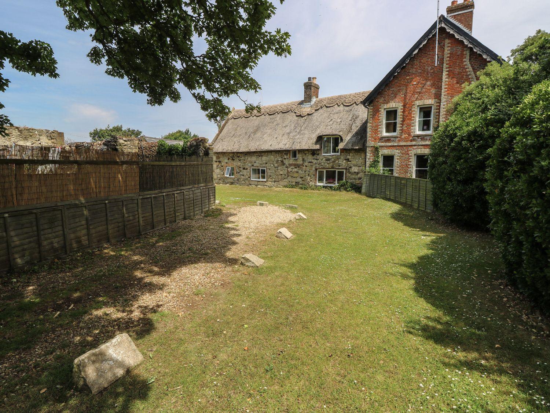 Hill Farm Cottage - Isle of Wight & Hampshire - 12722 - photo 1