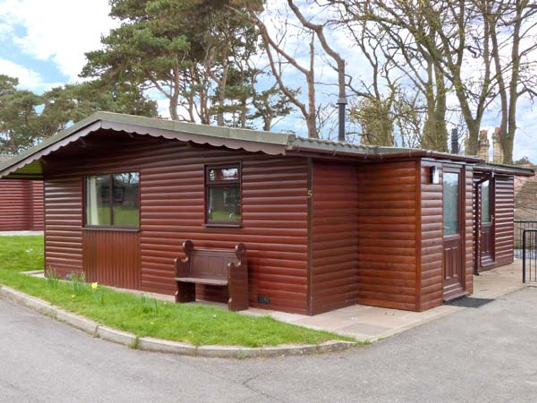Primrose Lodge - Whitby & North Yorkshire - 13015 - photo 1