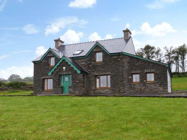 Kilbrown House - Kinsale & County Cork - 16785 - photo 1