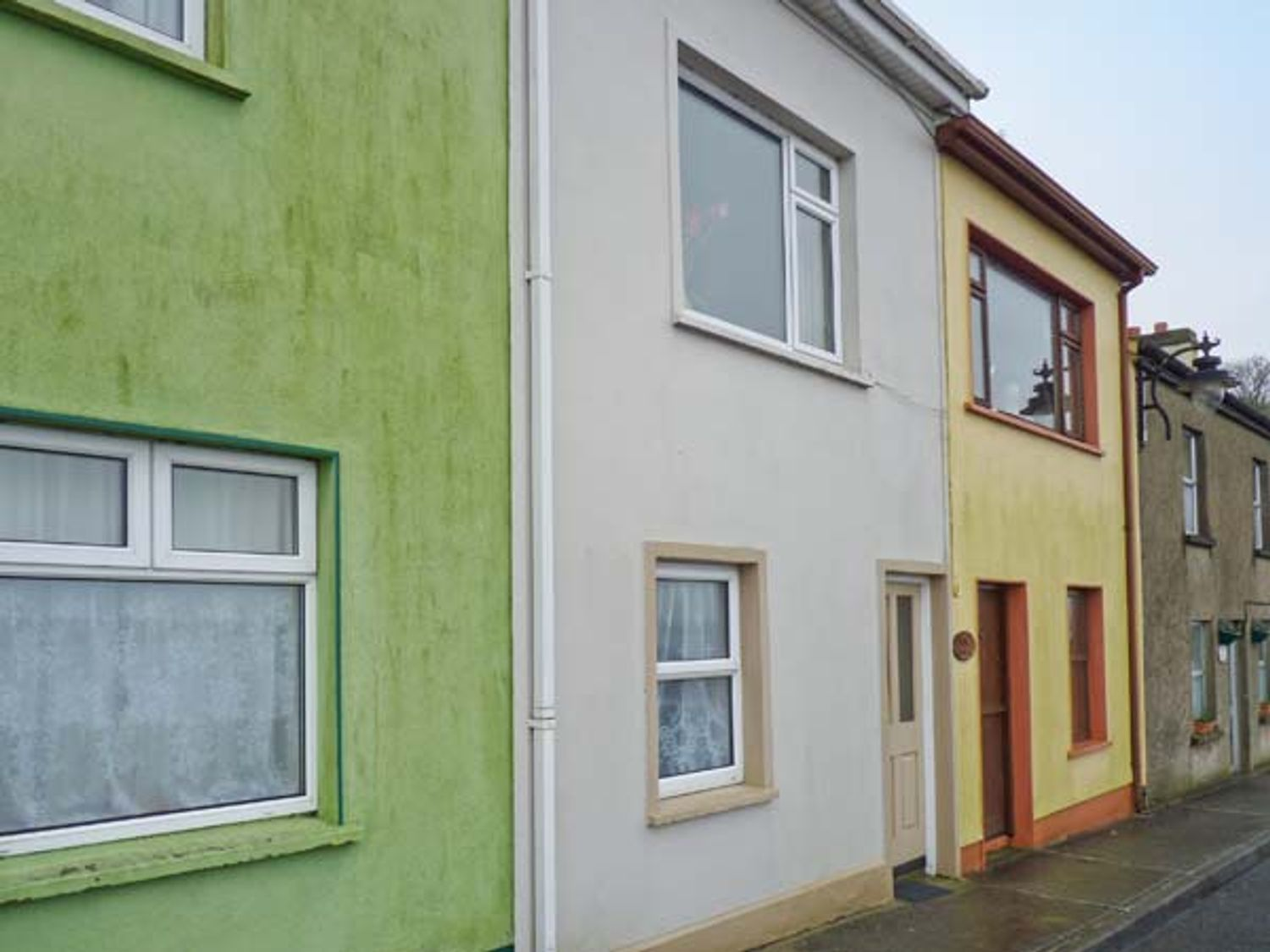 Quayside House - Shancroagh & County Galway - 20606 - photo 1