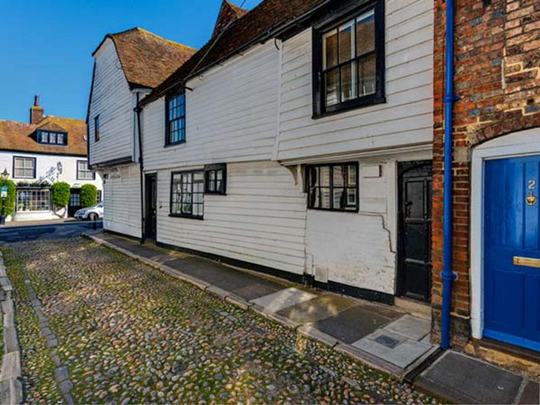 Flushing House - Kent & Sussex - 21914 - photo 1