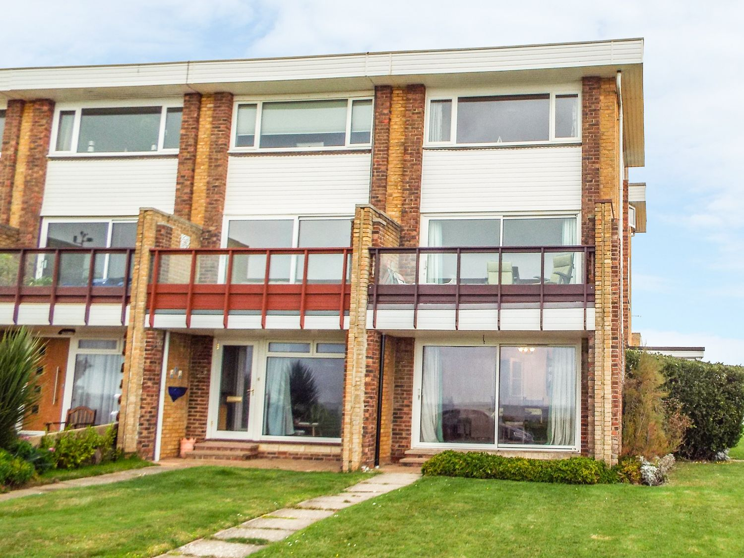 11 Broad Strand - Kent & Sussex - 22322 - photo 1