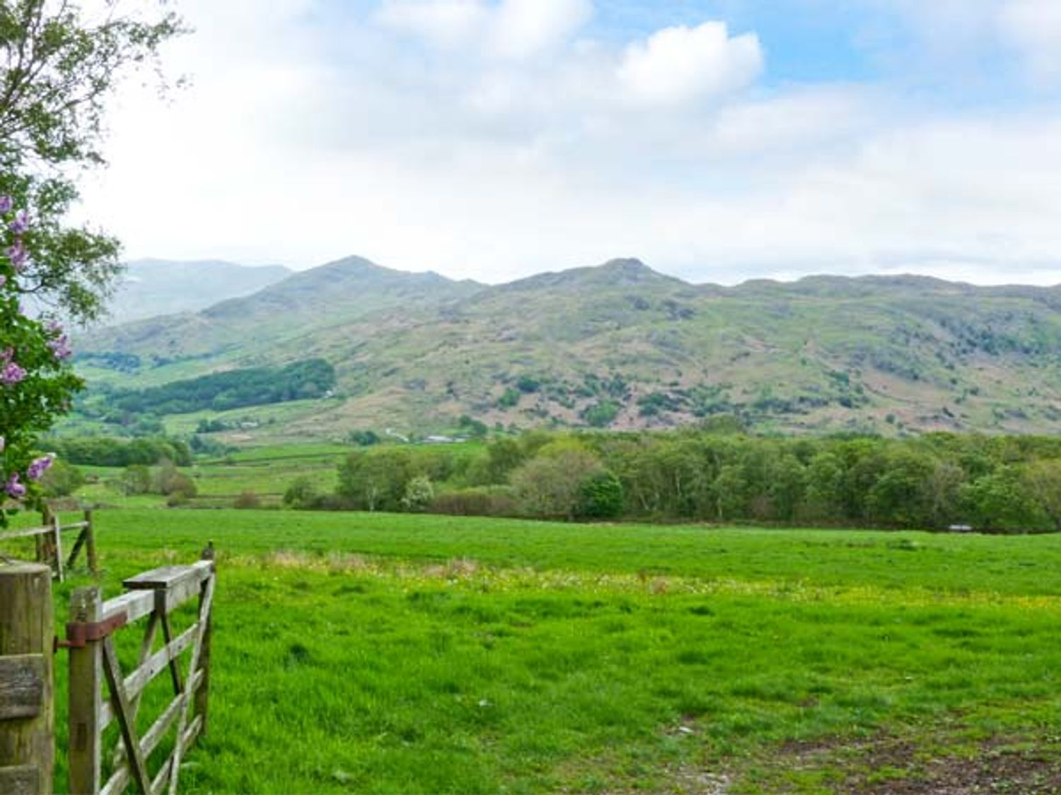 The Granary - Lake District - 26019 - photo 1