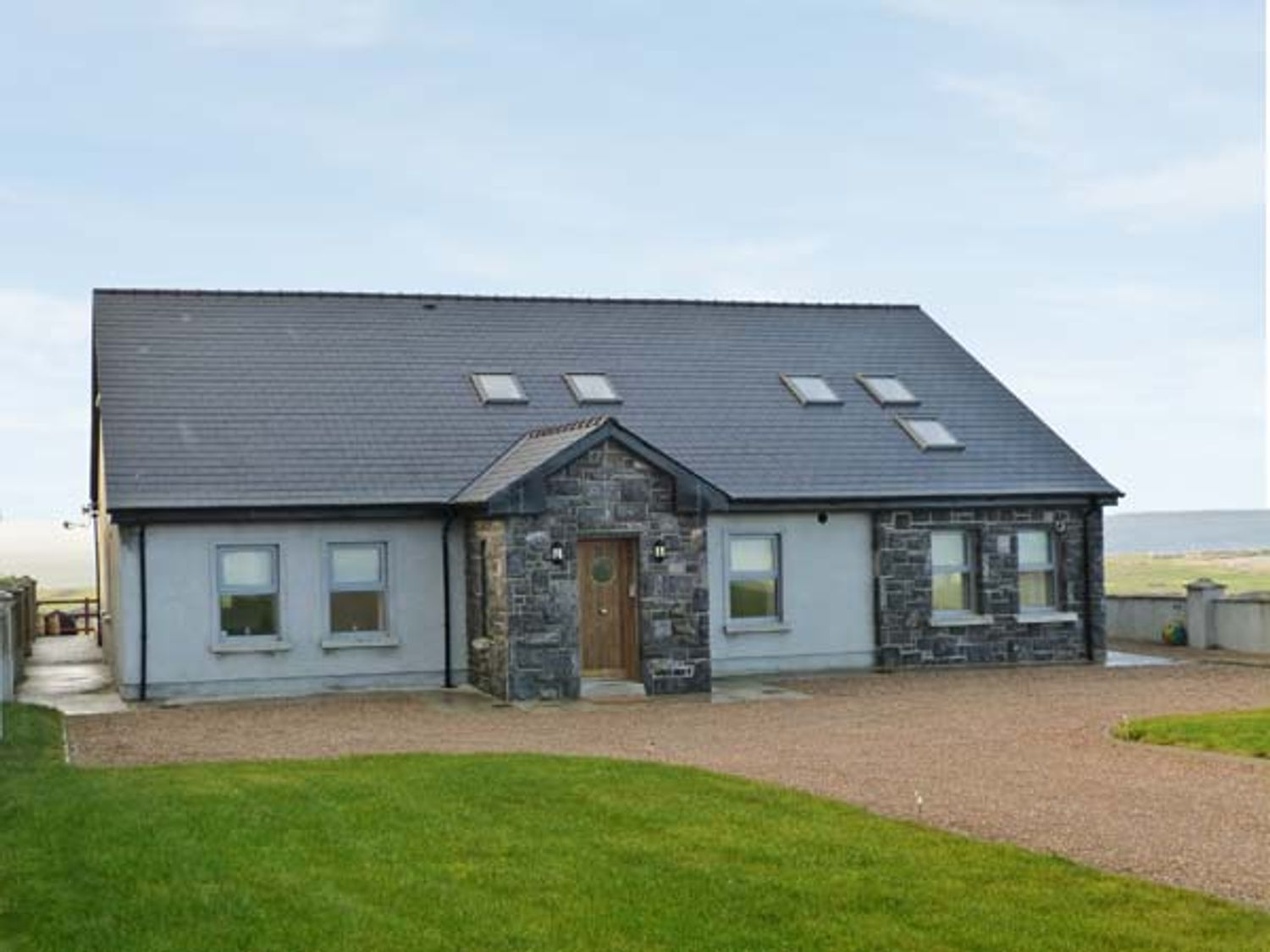 Tranquil Hill - Westport & County Mayo - 26320 - photo 1