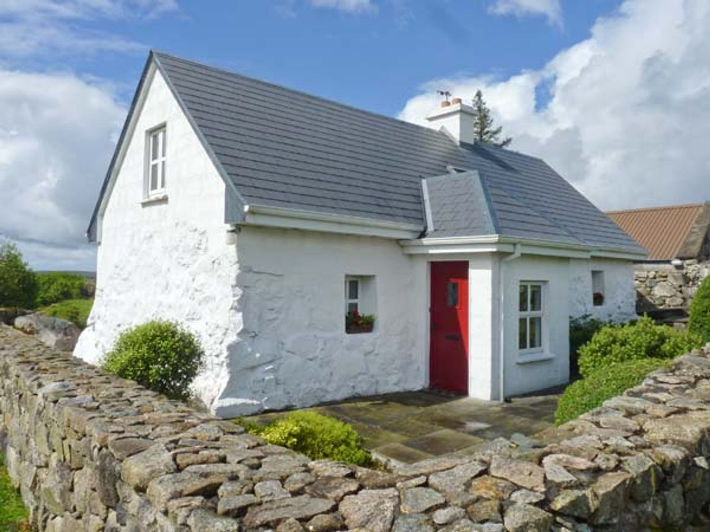 Tigh Mhicïl - Shancroagh & County Galway - 26363 - photo 1