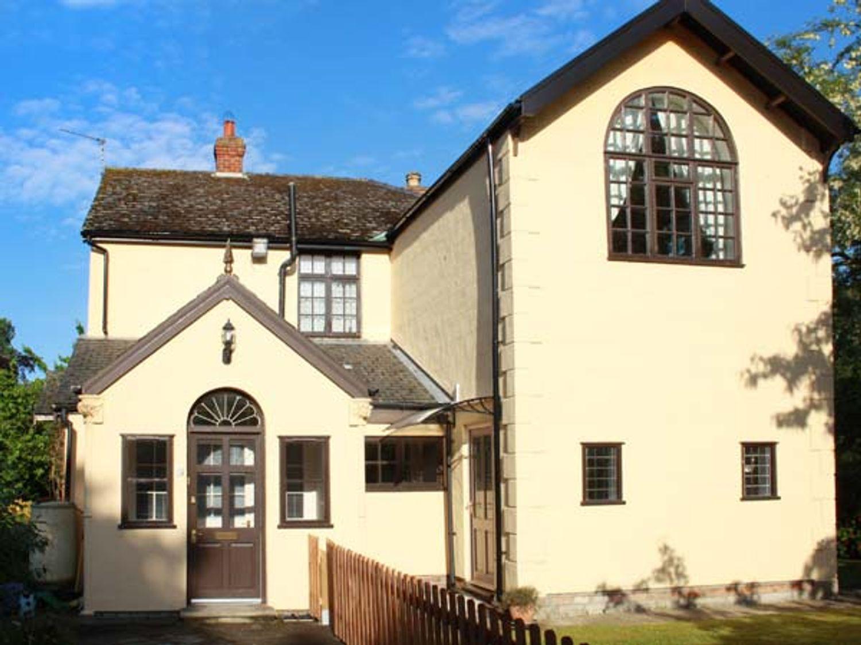 Ashfield Studio - Lincolnshire - 28500 - photo 1