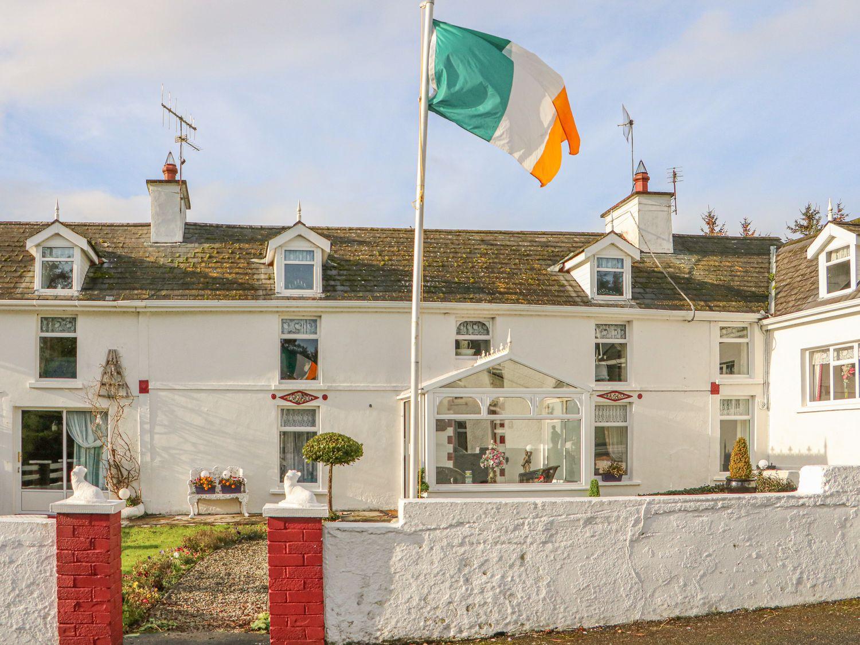 The Farmhouse - Kinsale & County Cork - 2866 - photo 1