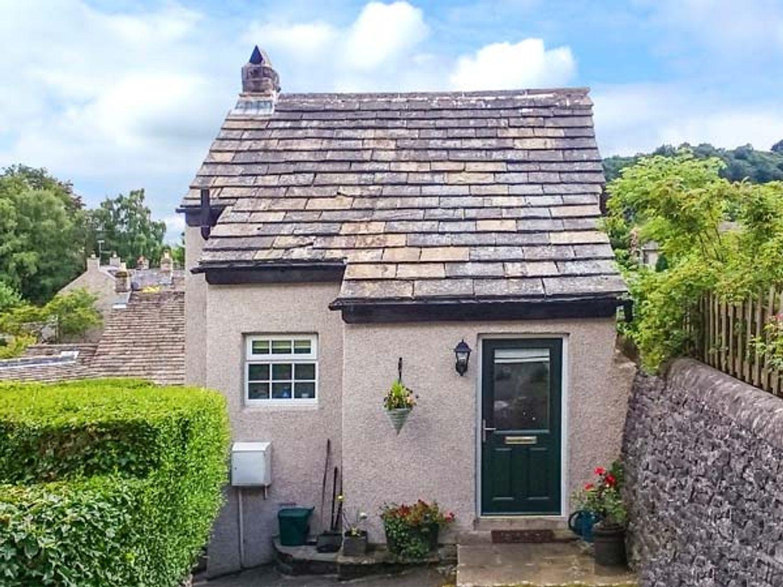 Foxglove Cottage - Peak District - 28963 - photo 1
