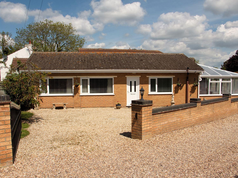 Long Acres - Lincolnshire - 2946 - photo 1