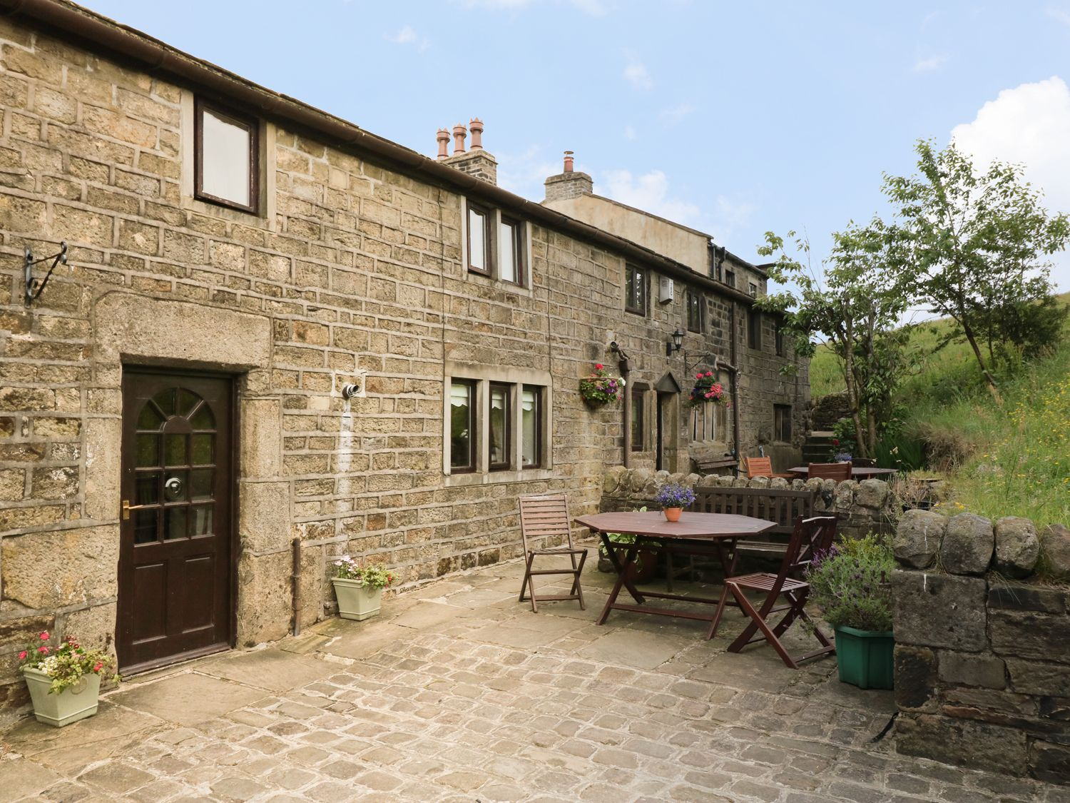 The Stable Cottage - Yorkshire Dales - 29670 - photo 1