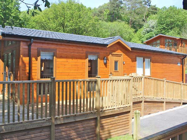 Bluebell Lodge - Lake District - 30217 - photo 1