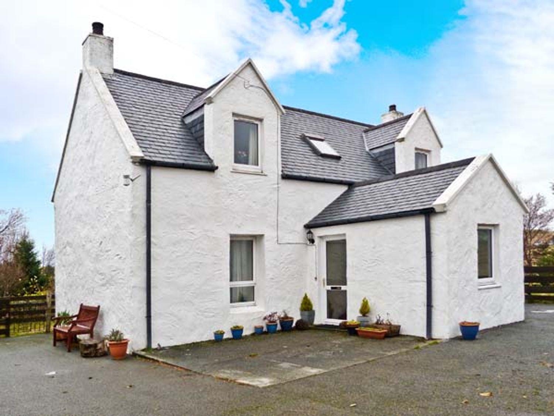 6 Totescore - Scottish Highlands - 30849 - photo 1