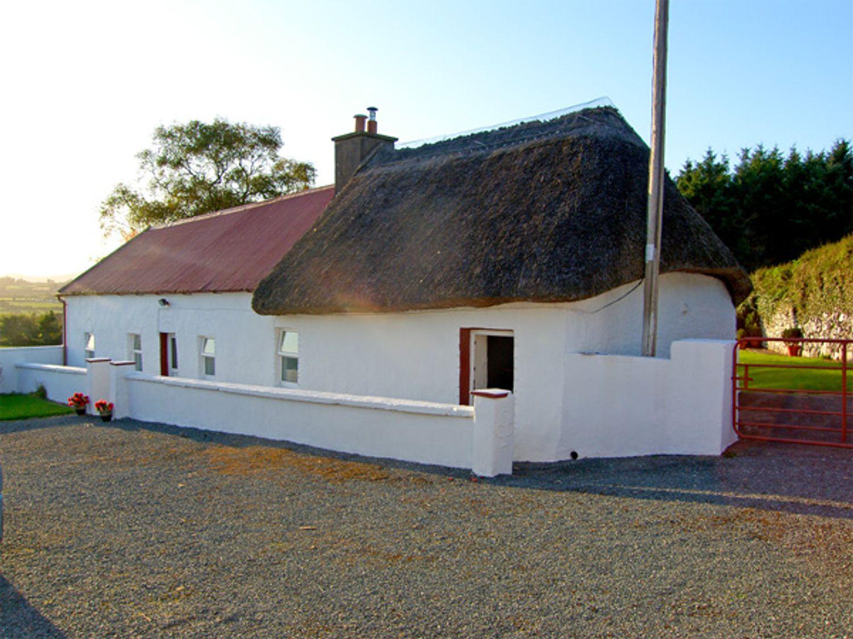Carthy's Cottage - South Ireland - 3715 - photo 1