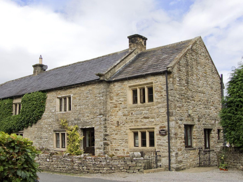 Eastburn Cottage - Yorkshire Dales - 4038 - photo 1