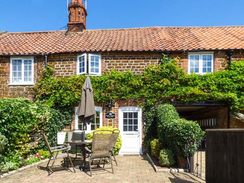 Kath's Cottage - Norfolk - 4040 - photo 1