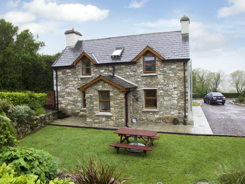 An Grianan - Kinsale & County Cork - 4043 - photo 1