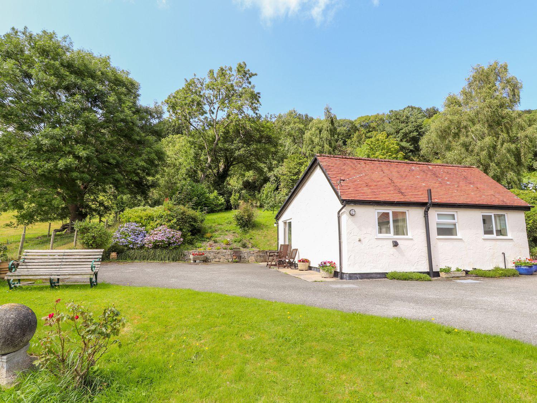 Gwern Tyno - North Wales - 414 - photo 1