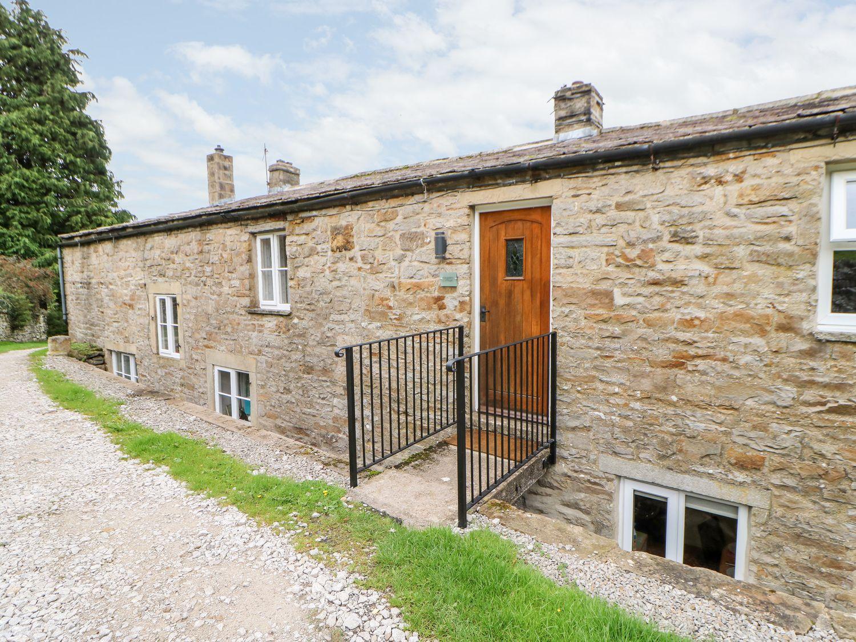 Margaret's Cottage - Yorkshire Dales - 4209 - photo 1