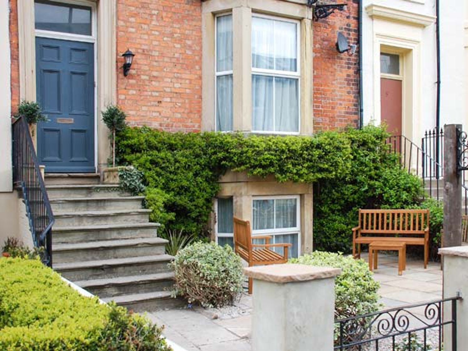 6 Abbey Terrace - Whitby & North Yorkshire - 4281 - photo 1