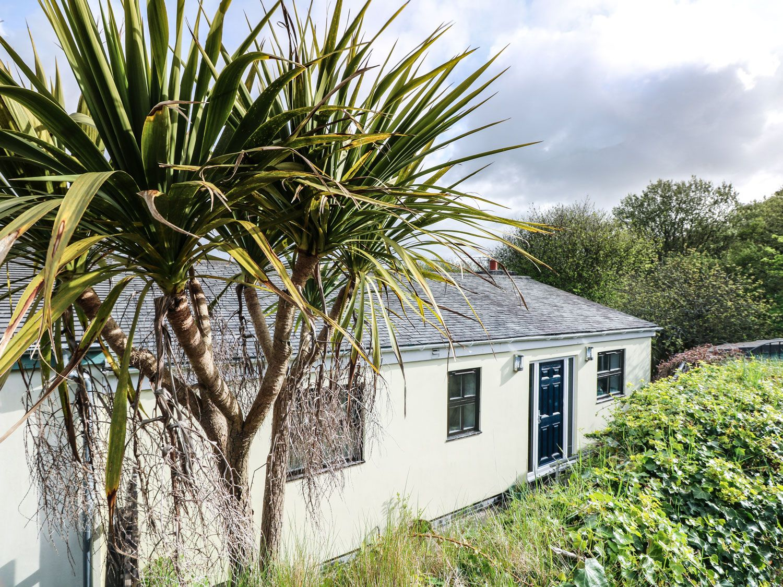2 Hyfield - Cornwall - 4555 - photo 1