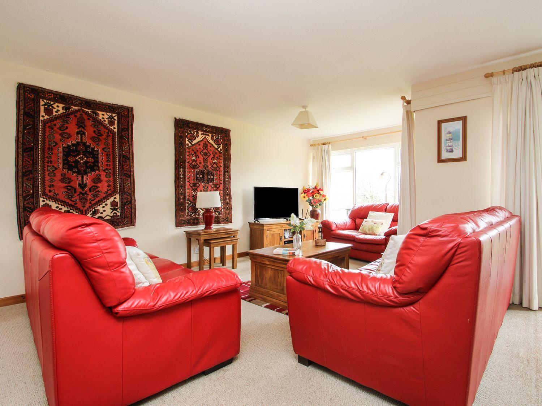 18 Tamar, Honicombe Manor - Cornwall - 5147 - photo 1