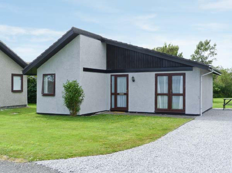3 Laigh Isle - Scottish Lowlands - 5292 - photo 1