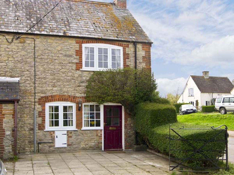 Candy Cottage - Dorset - 5331 - photo 1