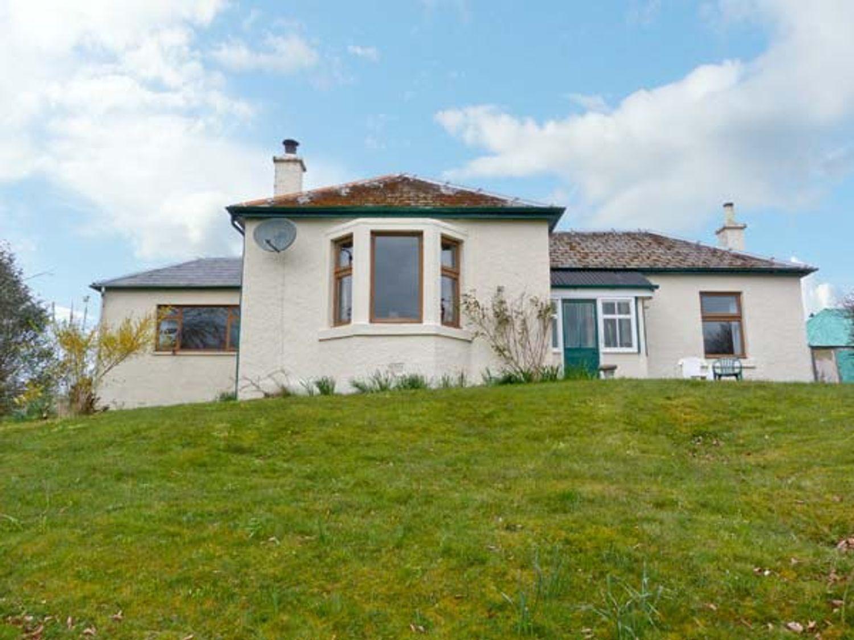 Laxdale Cottage - Scottish Highlands - 7284 - photo 1