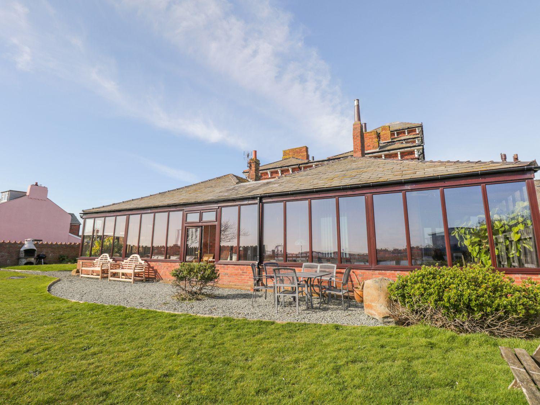 Roa Island House - Lake District - 8088 - photo 1