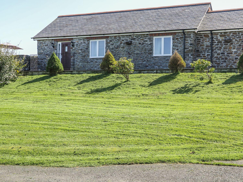 Middle Barn - Cornwall - 8277 - photo 1