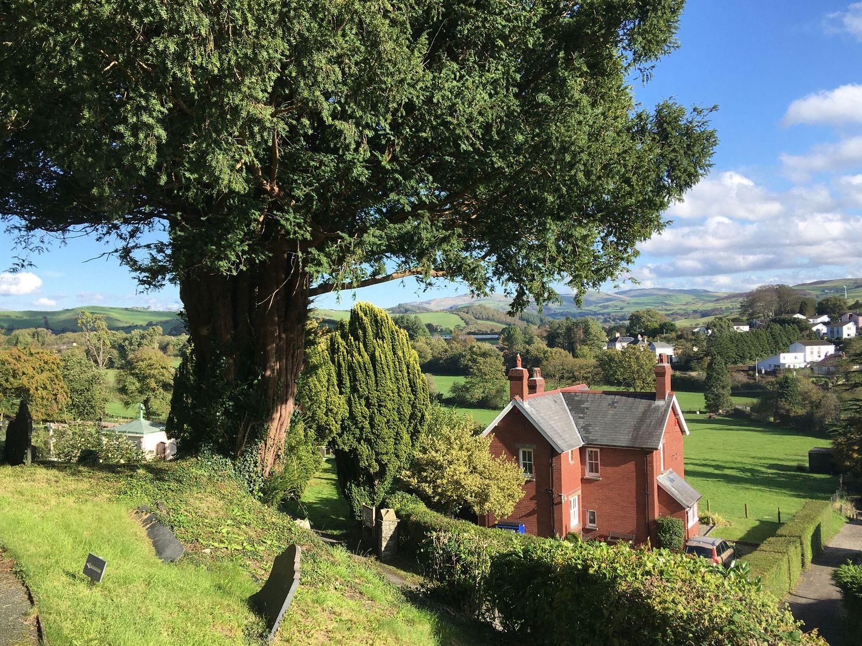 Glynteg - Mid Wales - 911829 - photo 1