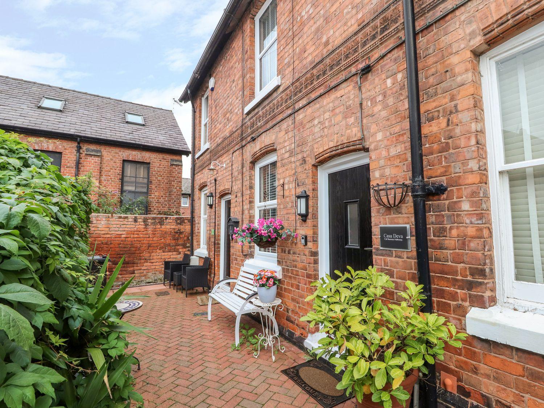 Casa Deva - North Wales - 913339 - photo 1