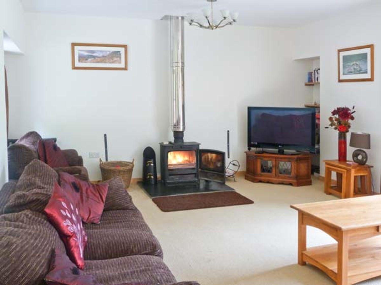 Glen View - Scottish Highlands - 913531 - photo 1