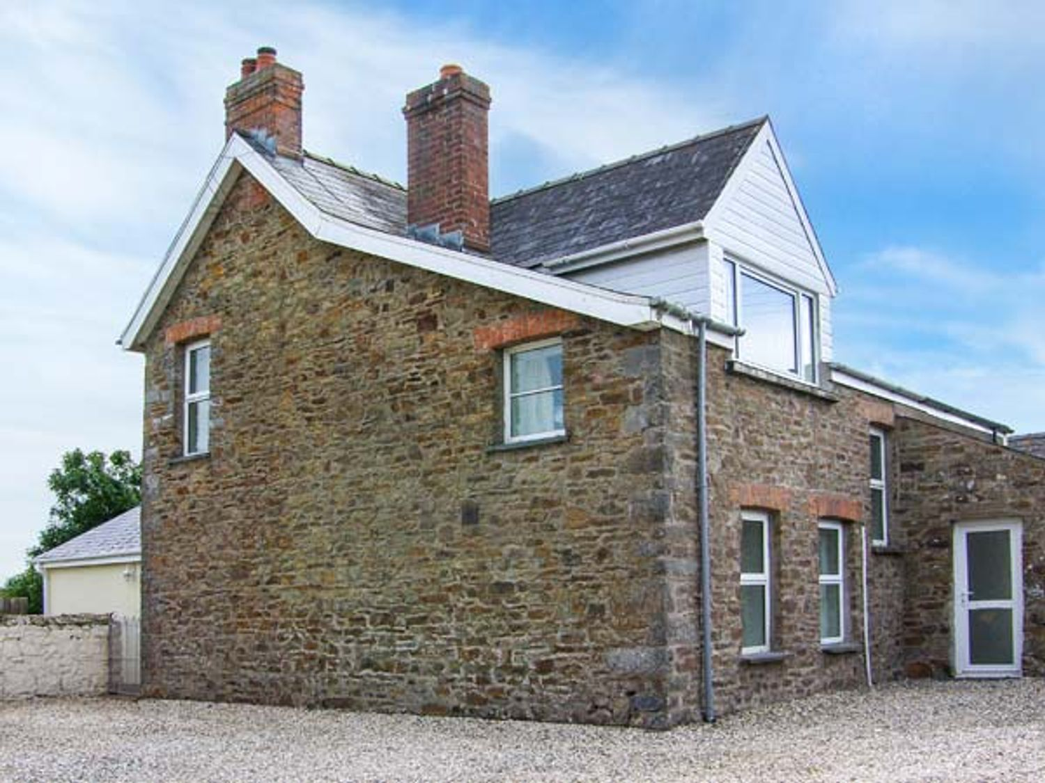 The Grange - South Wales - 914882 - photo 1