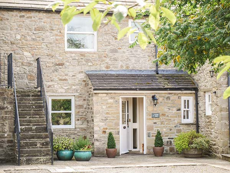 1 Manor Barn - Yorkshire Dales - 917882 - photo 1