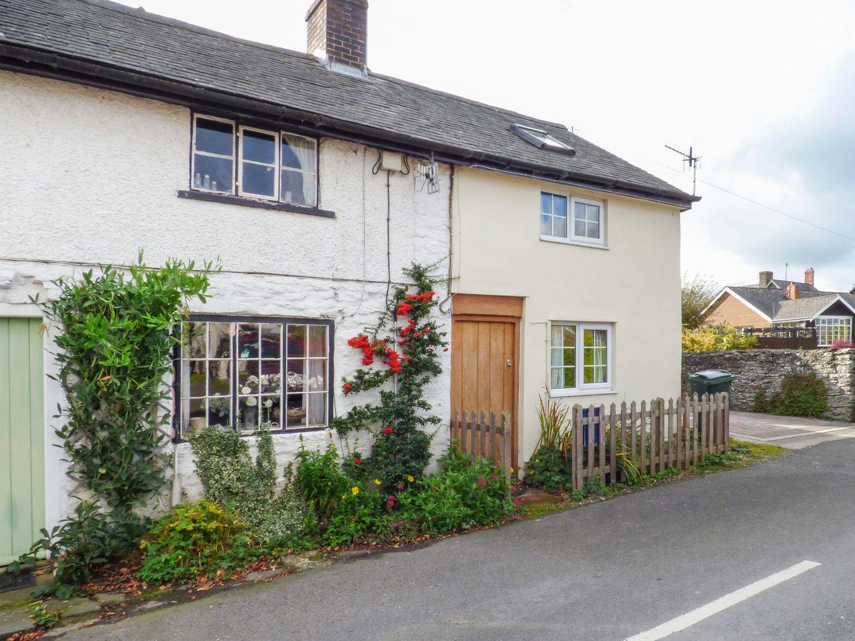 Marigold Cottage - Shropshire - 919803 - photo 1