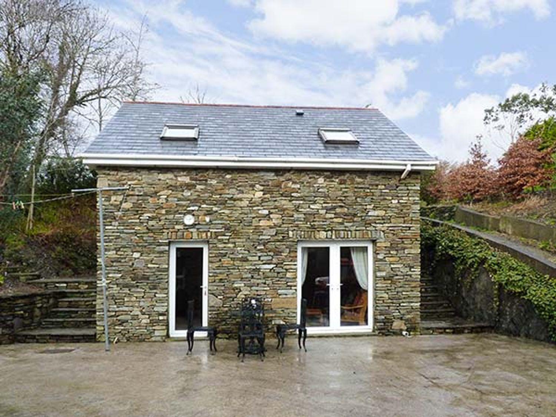 Lis-Ardagh Cottage 2 - Kinsale & County Cork - 920482 - photo 1