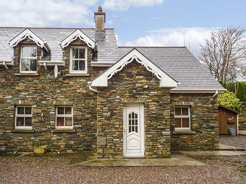 Lis-Ardagh Cottage 1 - Kinsale & County Cork - 920483 - photo 1