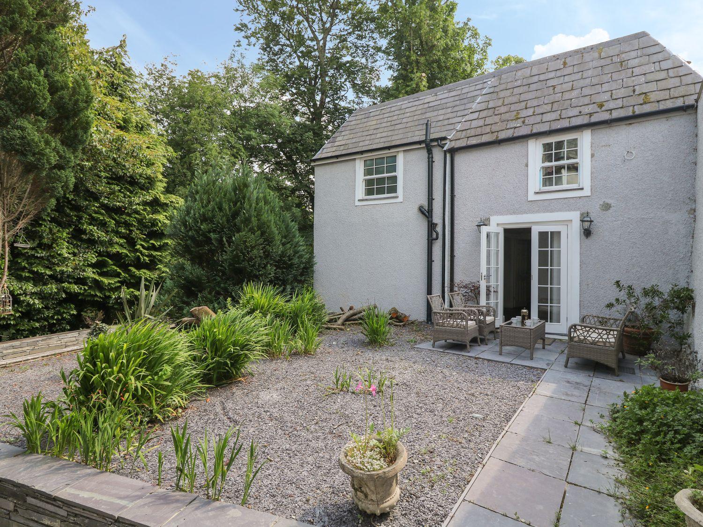 Bryn Derwen Coach House - North Wales - 921922 - photo 1