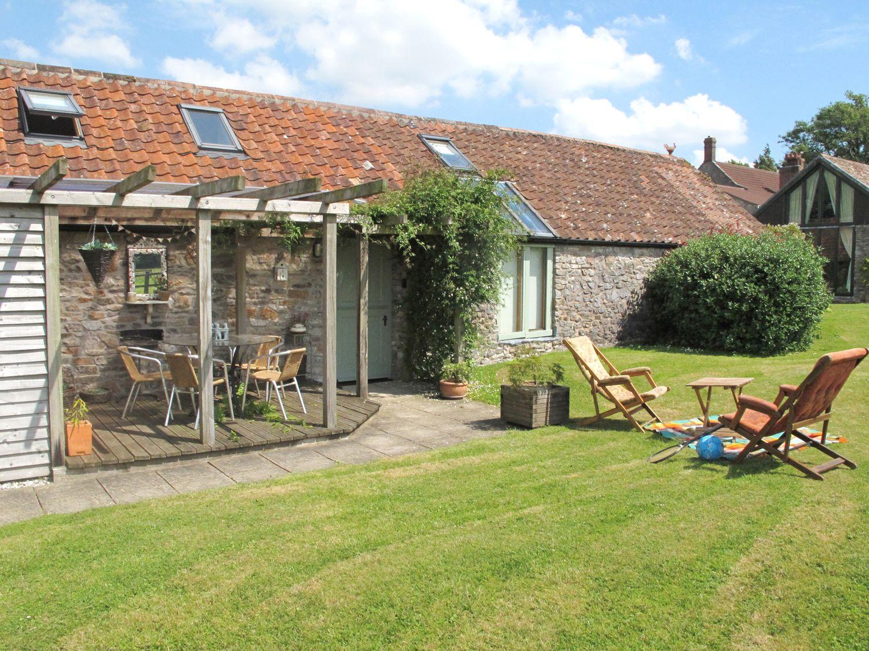 Sunset Cottage - Somerset & Wiltshire - 923628 - photo 1