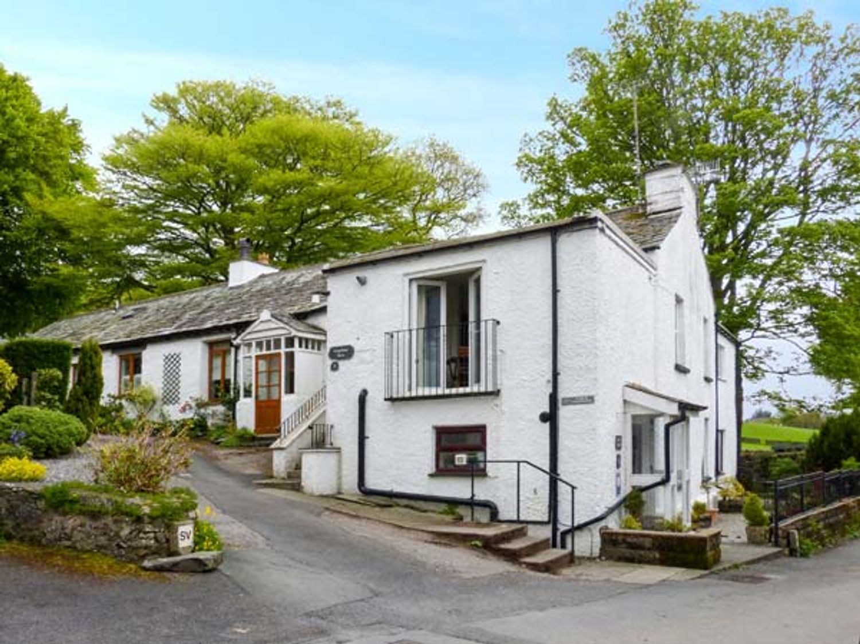 Kingfisher Barn - Lake District - 924509 - photo 1