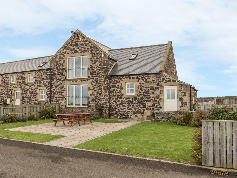 Granary Stone House - Northumberland - 924725 - photo 1