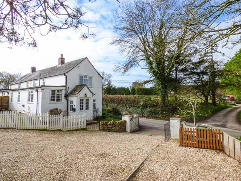 The Old Smithy - Dorset - 924953 - photo 1